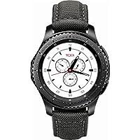 Samung Gear S3 Frontier Tumi 46mm Smartwatch