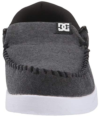 Shoes Shoes Shoes Mens Dc Mens Dc Dc Mens Shoes Shoes Shoes UnqxIfw
