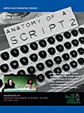 Anatomy of a Script with Writer-Director Don Roos