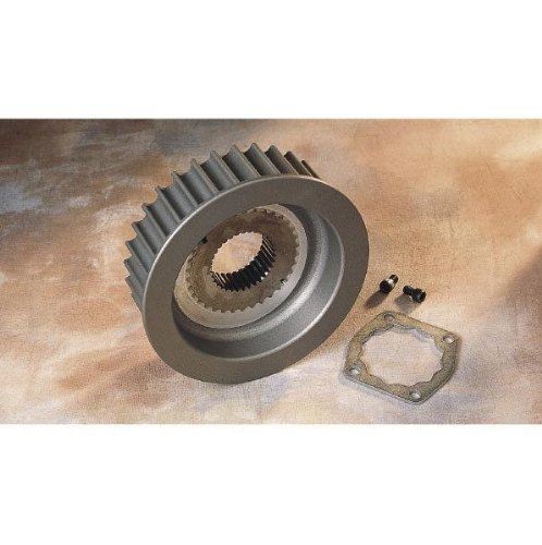 Belt Drives Transmission Pulley - 28T TPS-28