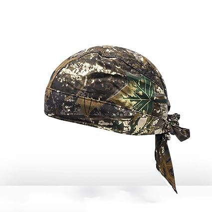 ZPL Soldador Tipo Bandana de protección Capucha Soldador Sombrero/Casquillo Casco de Soldadura