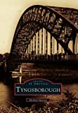 img - for Tyngsborough (Images of America) by Herbert Morton (1996-05-01) book / textbook / text book