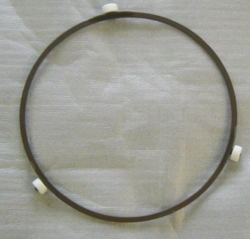 GE WB06X10139 for Microwave Roller Ring Assembly for Microwave (Ge Oven Microwave Part compare prices)