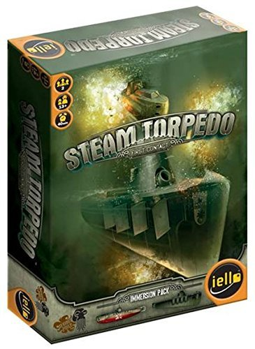 planet steam game - 2