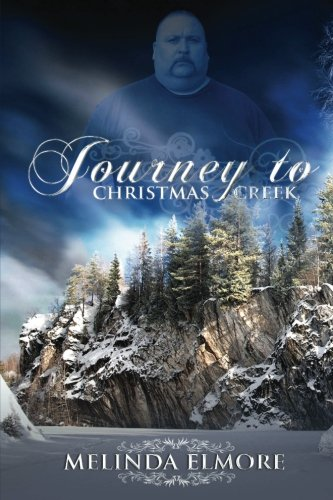 Read Online Journey To Christmas Creek pdf