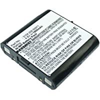 1800mAh Ni-MH Battery for Philips Pronto RC5000, Pronto RC5000i, Pronto TS1000/01, Pronto TSU2000/01 Remote Control