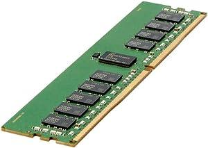 Hewlett Packard Enterprise HPE SmartMemory 64GB DDR4 SDRAM Memory Module - for Server - 64 GB (1 x 64 GB) - DDR4-2933/PC4-2346
