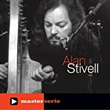 Master Serie by Alan Stivell (2009-10-07)