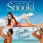 Gorilla Beach | Nicole