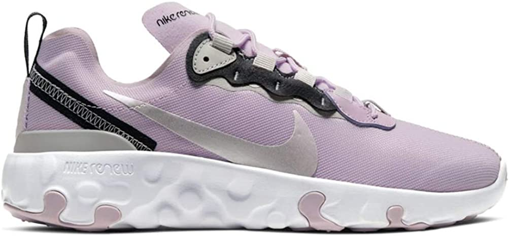 Code CK4081-500 GS Nike Renew Element 55