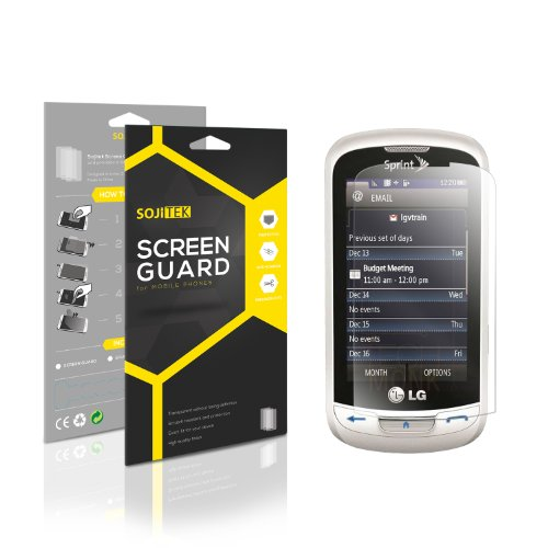 Disagu Tempered Glass For Samsung Galaxy S