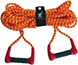 Double Handle Ski Rope