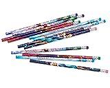 Pencil Favors | Disney Frozen Collection | Party Accessory