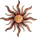 """Regal Art & Gift Santa Fe Sun 36"""""""