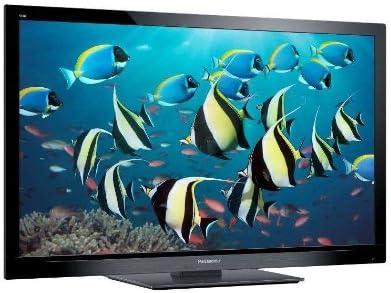 Panasonic TX-LF42E30 panel de plasma: Amazon.es: Electrónica