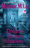 A Dream of Stone & Shadow: A Dirk & Steele Novella