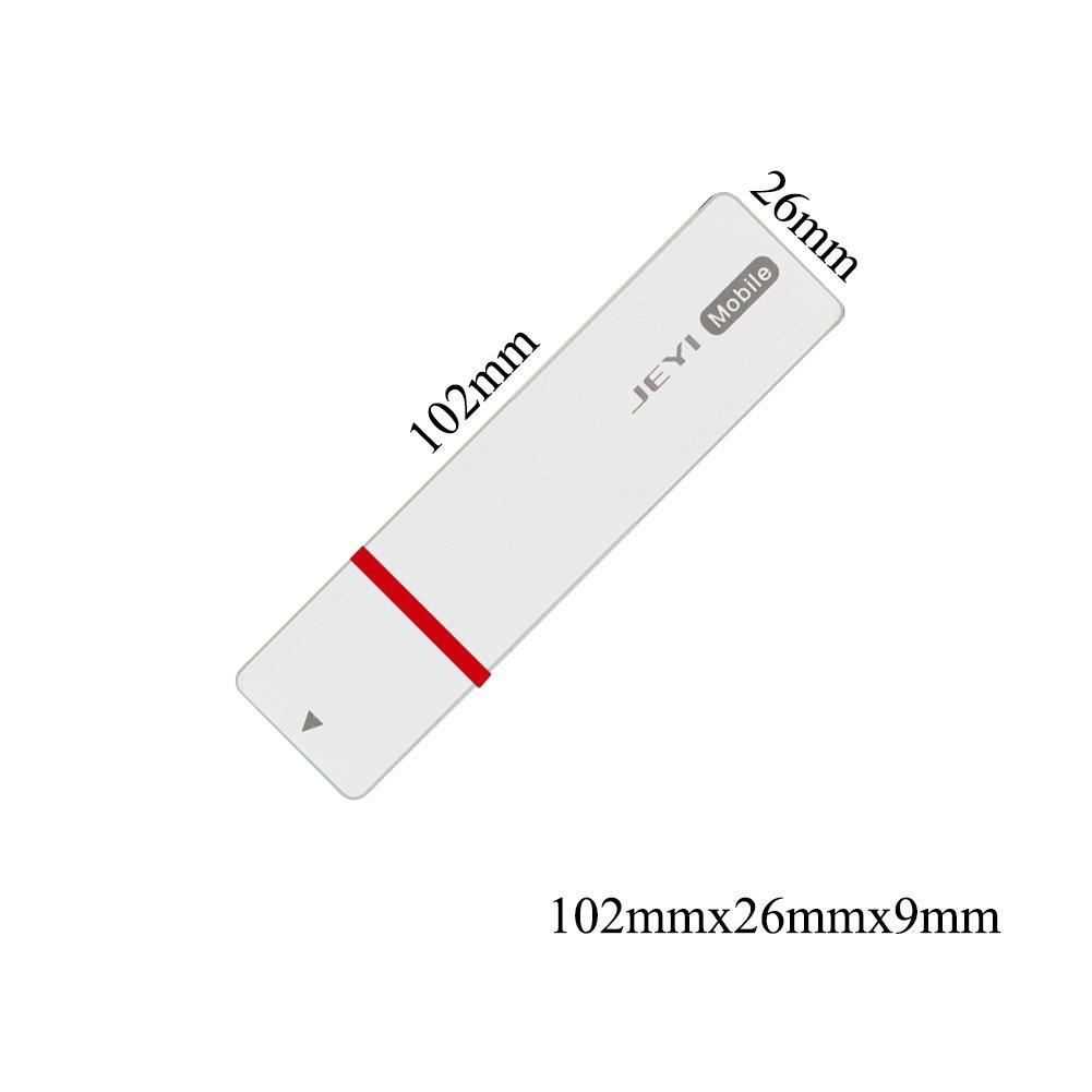Amazon.com: M.2 Aluminio NVME a USB3.1 Tipo C PCIE SSD HDD ...