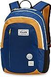 Best Dakine Laptop Backpacks - Dakine Mens Factor Backpack, 22l, Scout Review
