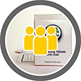 img - for Innovation Genome Card Game for Organizations book / textbook / text book