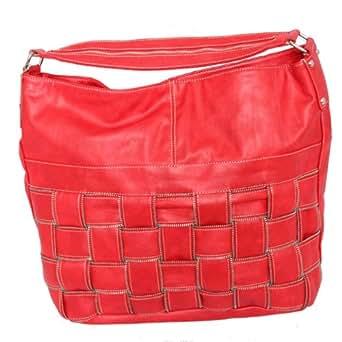 chinese laundry sydney zipper closure shoulder. Black Bedroom Furniture Sets. Home Design Ideas