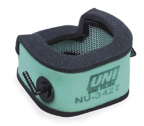 "UNI Top-Quality Replacment Filter 2 1/2"" (NU-3426)"