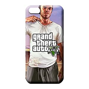MMZ DIY PHONE CASEiphone 4/4s Excellent Fitted forever Fashionable Design mobile phone shells gta 5 trevor cut throat