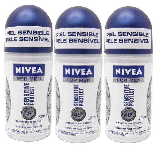 nivea-for-men-sensitive-protect-48-hr-anti-perspirant-roll-on-deodorant-50-ml-pack-of-3