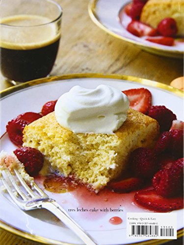 Make-It-Ahead-A-Barefoot-Contessa-Cookbook