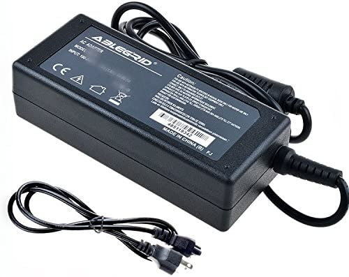 AC DC Power Jack Plug Socket Connector For Samsung NP-RV510-A03UK NP-RV510-A03PT