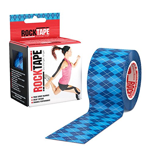 Rocktape-Kinesiology-Tape-for-Athletes