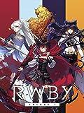 RWBY: Volume 4