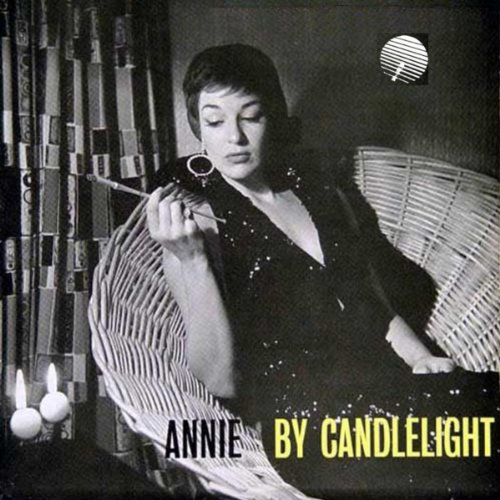 Annie By Candlelight / Nocturn...