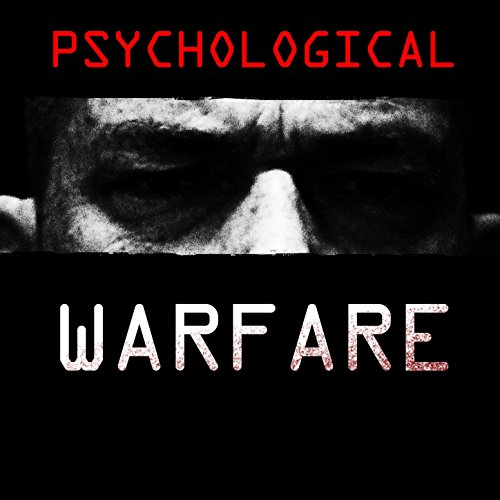 Psychological Warfare Jocko Willink product image