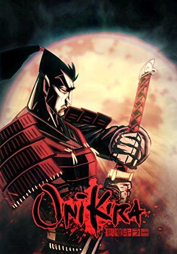 Amazon.com: Onikira: Demon Killer [Online Game Code]: Video ...