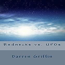 Rednecks vs. UFOs