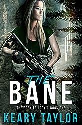 The Bane (The Eden Trilogy Book 1)
