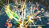 Senran Kagura Estival Versus: Shoujotachi no Sentaku [ JAPAN IMPORT ]
