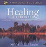 Healing Scriptures (Faith Library) (Faith Library (Audio))