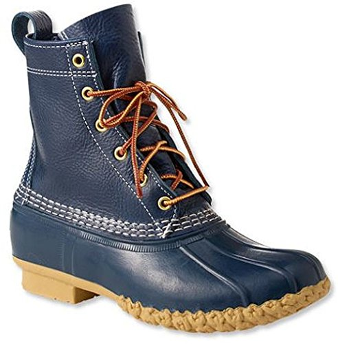 ll-bean-womens-bean-boot-8-thinsulate-navy-duck-boot-premium-full-grain-leather-7-m-navy