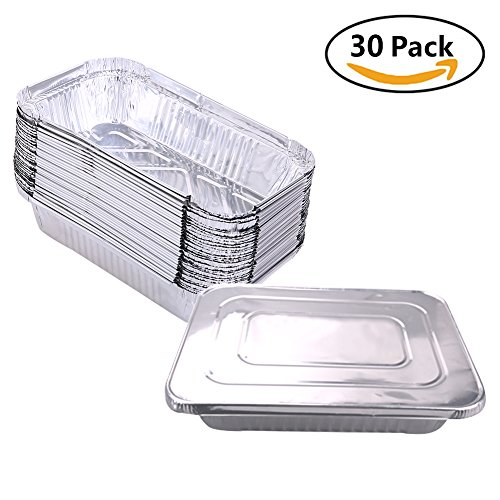 Disposable Lasagna Pan Best Kitchen Pans For You Www