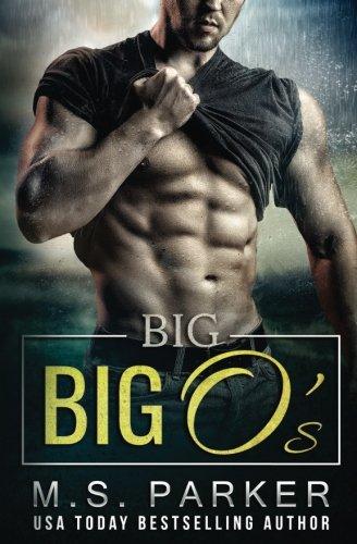 Big O's (Sex Coach) (Volume 2) ePub fb2 book
