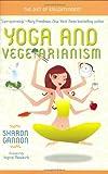 Yoga and Vegetarianism, Sharon Gannon, 1601090218