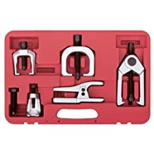 OEMTOOLS 27181  Front End Service Kit