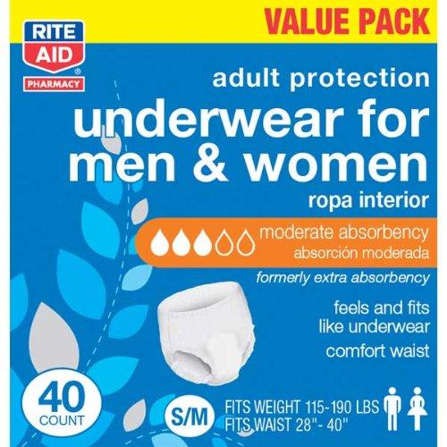 rite-aid-protective-underwear-for-men-and-women-small-medium