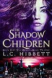 Free eBook - The Shadow Children