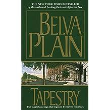 Tapestry: A Novel (Werner Family Saga)