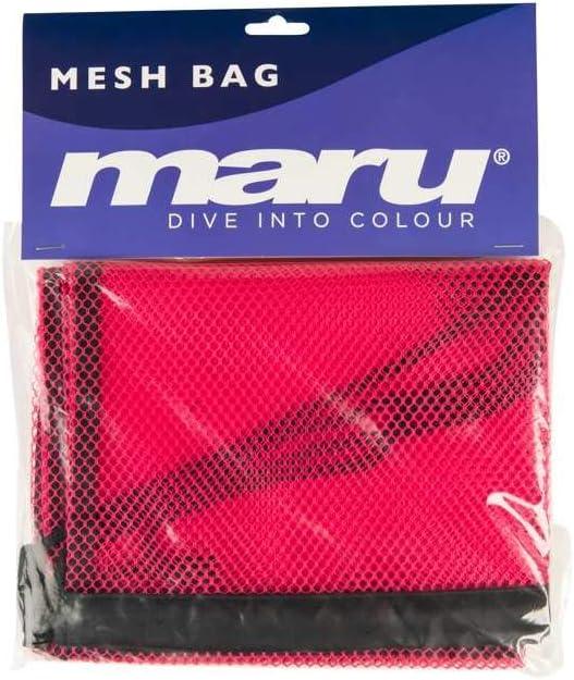 MARU Training Accessories