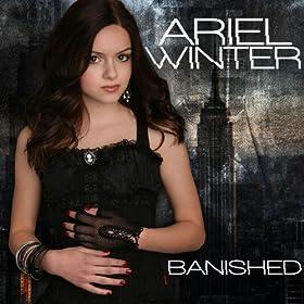 Amazon.com: Banished: Ariel Winter: MP3 Downloads