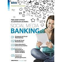 Ebook: Social Media Banking (Fintech Series) (Spanish Edition)