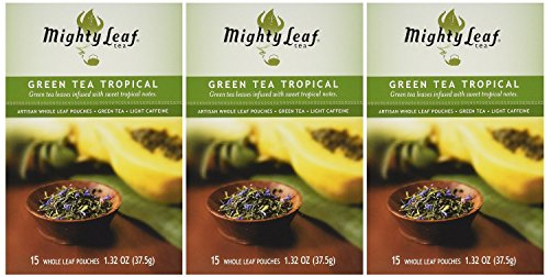mighty-leaf-green-tea-tropical-15-pouches-pack-of-3